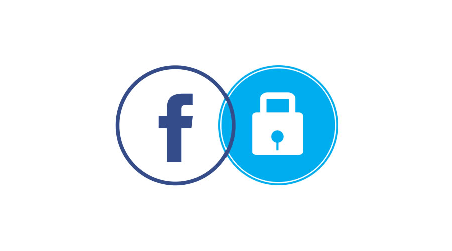 Facebook Login (+ custom position)