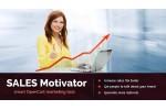 Sales Motivator