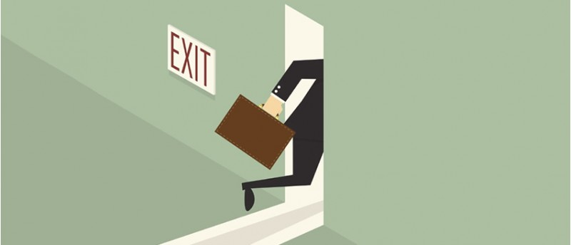 3 Ways to Use Exit-Intent Technology in Your Advantage
