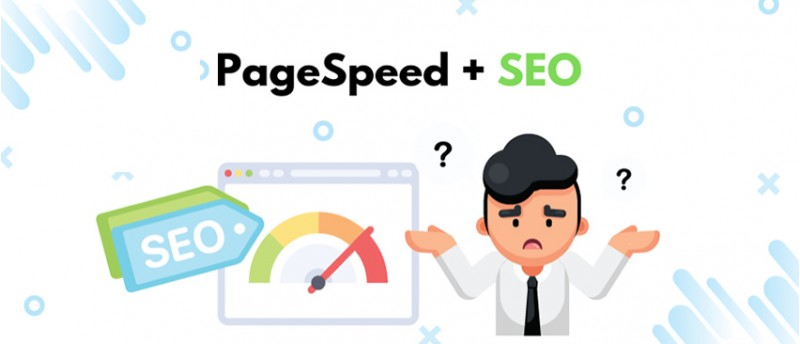 Why OpenCart SEO URL is slowing down your page speed ... and how to FIX it