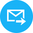 iContact - multiple departments & auto-reply