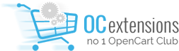 OC extensions